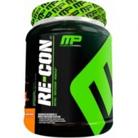 RE-CON 1200г. (MusclePharm)