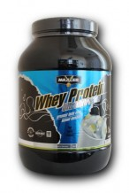 Ultrafiltration Whey Protein 908г. (Maxler)