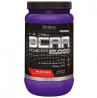 Flavored BCAA Powder 12000 457г. (Ultimate Nutrition)