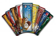 Questbar 60г. (Quest Nutrition)