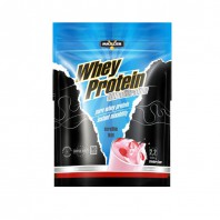 Ultrafiltration Whey Protein 1000 г. (Maxler)