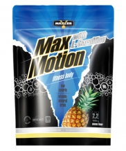 Max Motion with L-Carnitine 1000г. (Maxler)