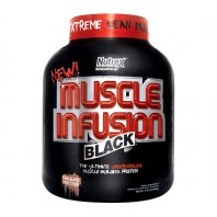 Muscle Infusion 2270 г. (Nutrex)