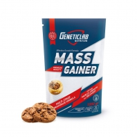 MASS GAINER 1000г. (Genetic Lab Nutrition)