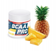 BCAA PRO 250г. (Genetic Lab Nutrition)