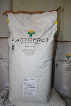 Lactomin 80  (Lactoprot) 20 кг