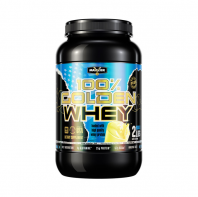 Golden Whey 908г. (Maxler)