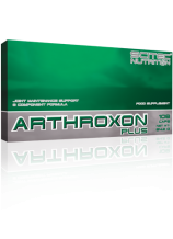 Arthroxon plus 108 caps (Scitec Nutrition)