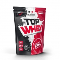 Top Whey 908 gr (Dr.Hoffman)