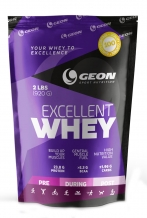 GEON Excellent Whey (920 г)