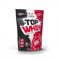 Top Whey 2020 gr (Dr.Hoffman)